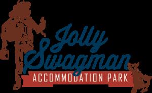 Jolly Swagman Accommodation Park