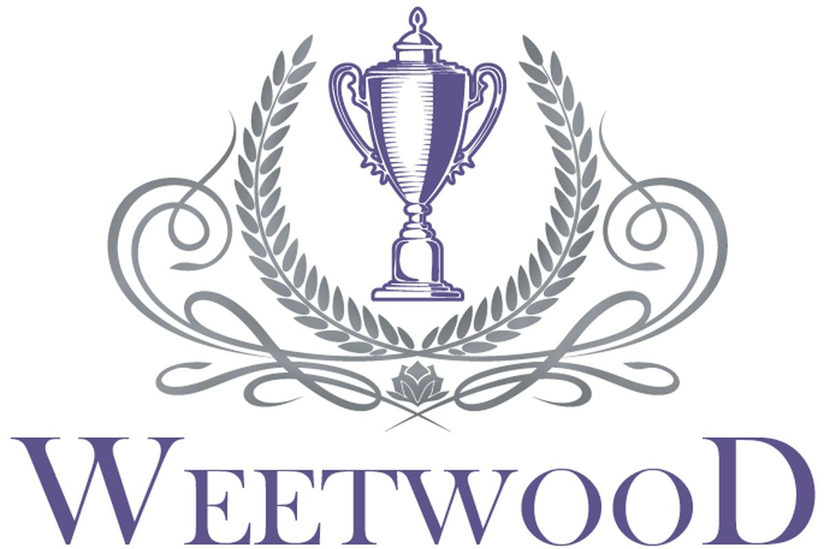 Local Event - Weetwood Races